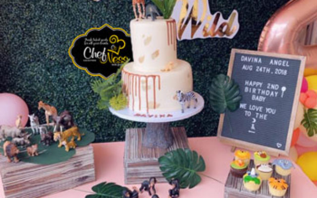 chefness_bakery_custom-web